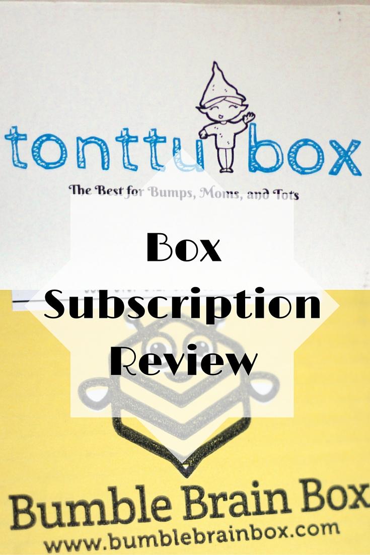 Bumble subscription