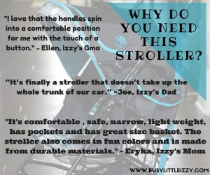 stroller quotes 1