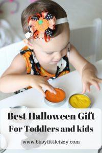 best halloween gift idea