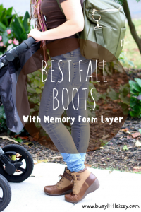 Best fall boots-2