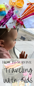 TravelingWith Kids-2