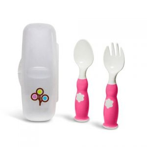 zoli travel spoon