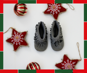 holiday_ moccs