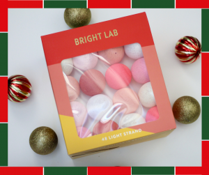 holiday_bright lab