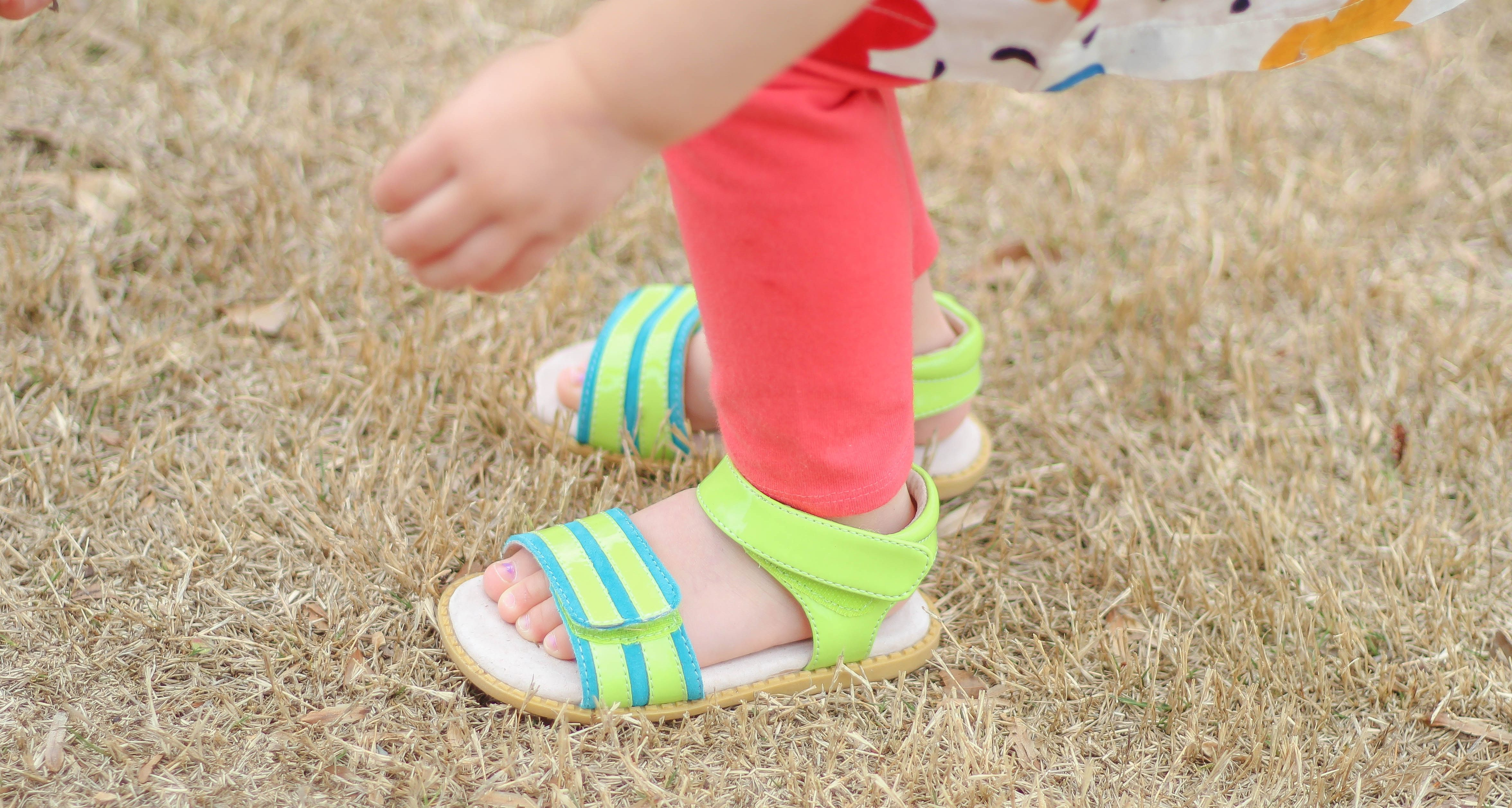 Friendly Rooster – Online Shoe Shopping for Littles