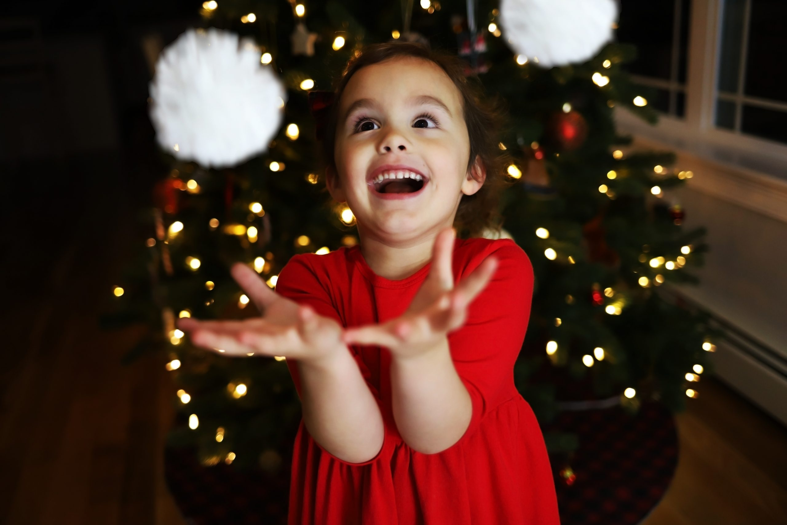 3 Family Friendly Activities to try over the Holidays